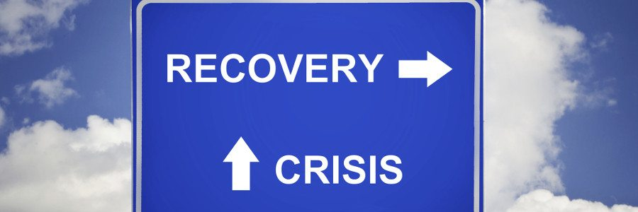 Truths about disaster recovery