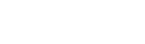 CORPORATE INFORMATION TECHNOLOGIES